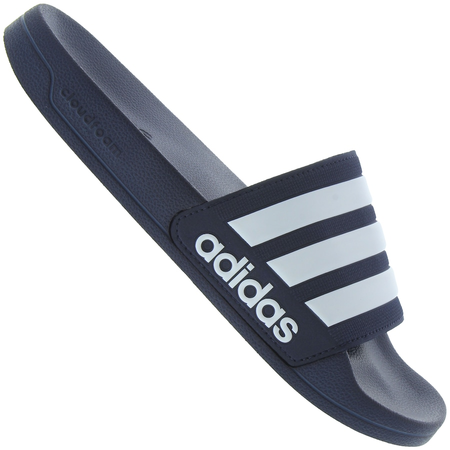 Chinelo adidas Neo CF Adilette - Slide - Masculino 00ccafd3115fc