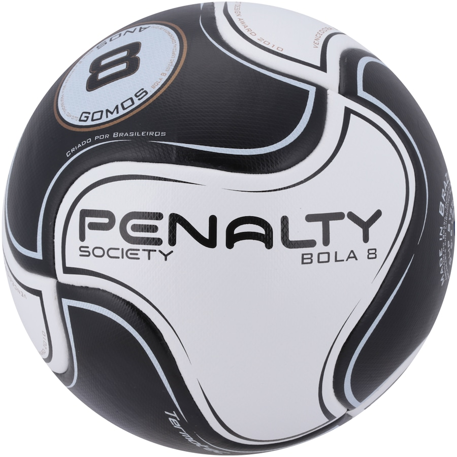 e525be82c7 Bola Society Penalty 8 VIII