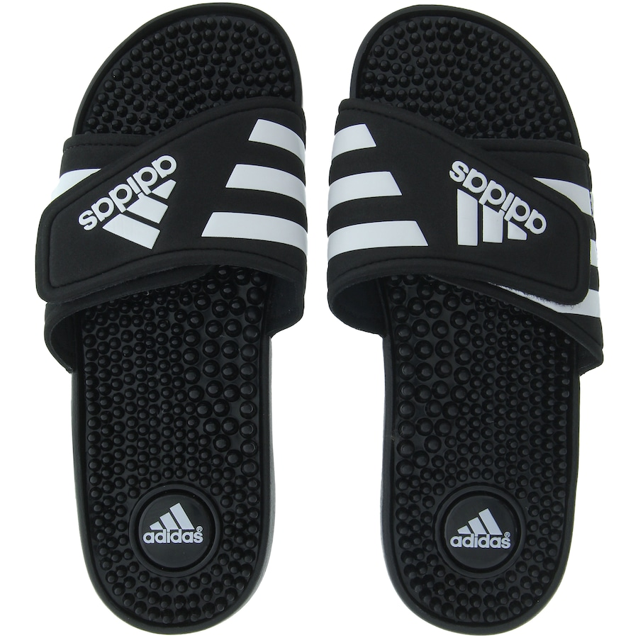 c1be65c2fff Chinelo adidas Adissage - Slide - Feminino