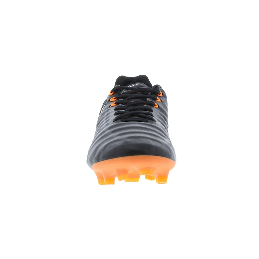 3f99192a19 Chuteira de Campo Nike Tiempo Legend 7 Pro FG - Adulto