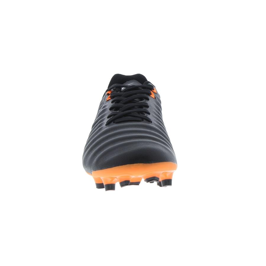 39a97e04e2 Chuteira de Campo Nike Tiempo Legend 7 Academy FG - Adulto