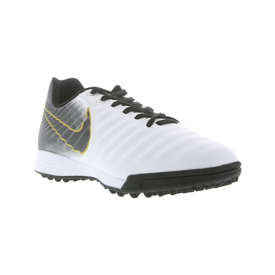 2a7cd63f1b Chuteira Society Nike Tiempo Legend X 7 Academy TF - Adulto