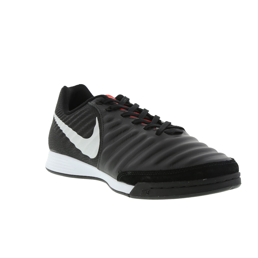 5cd34799b9 Chuteira Futsal Nike Tiempo Legend X 7 Academy IC - Adulto