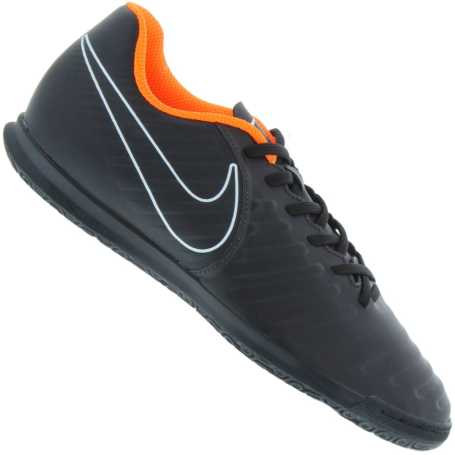 Chuteira futsal nike tiempo legend x 7 club ic adulto stopboris Choice Image