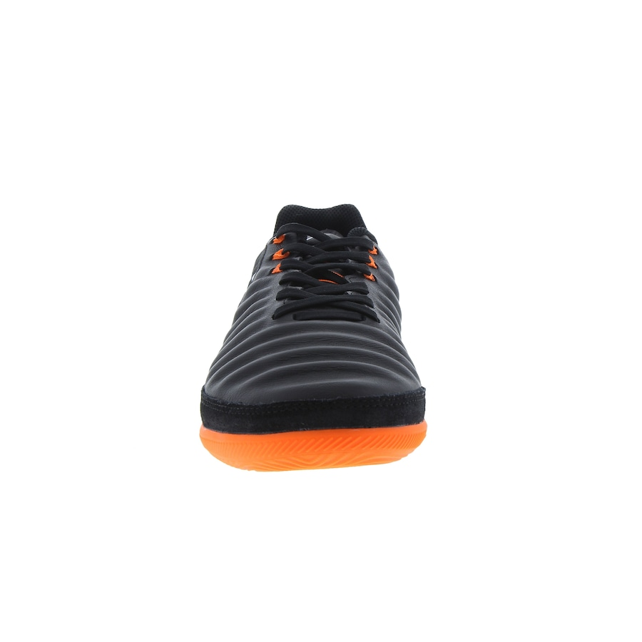 c3c4f81ddf Chuteira Futsal Nike Tiempo Lunar Legend X 7 Pro IC - Adulto