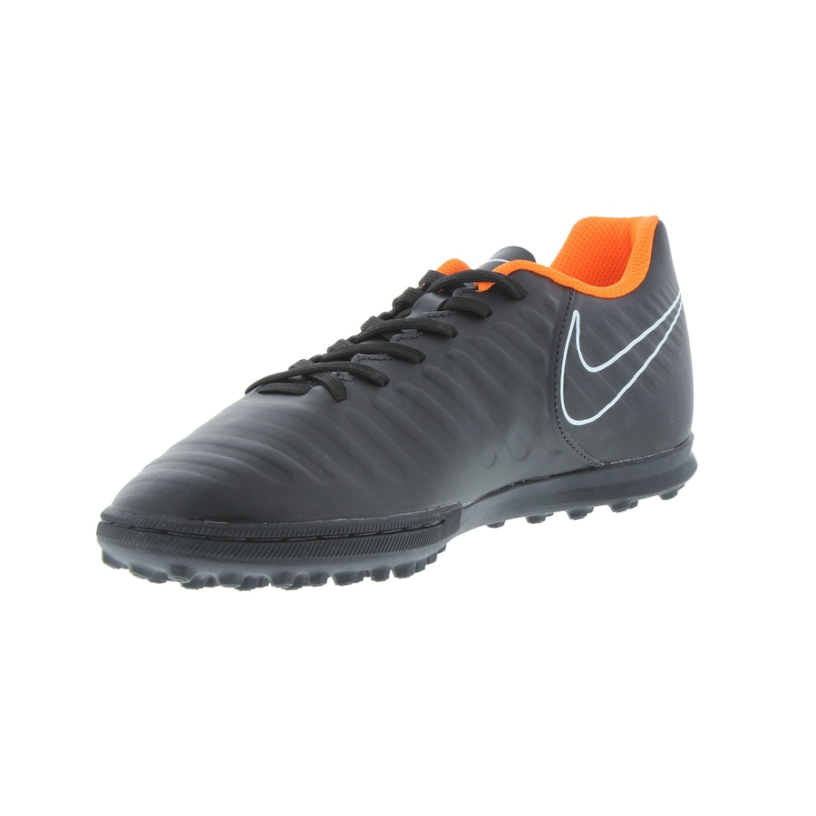 ... Chuteira Society Nike Tiempo Legend X 7 Club TF - Adulto wholesale  online 71049 f79d6 ... 67f54b32ce45a