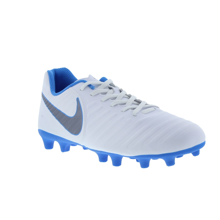 140a6c4c93 Chuteira de Campo Nike Tiempo Legend 7 Club FG - Adulto