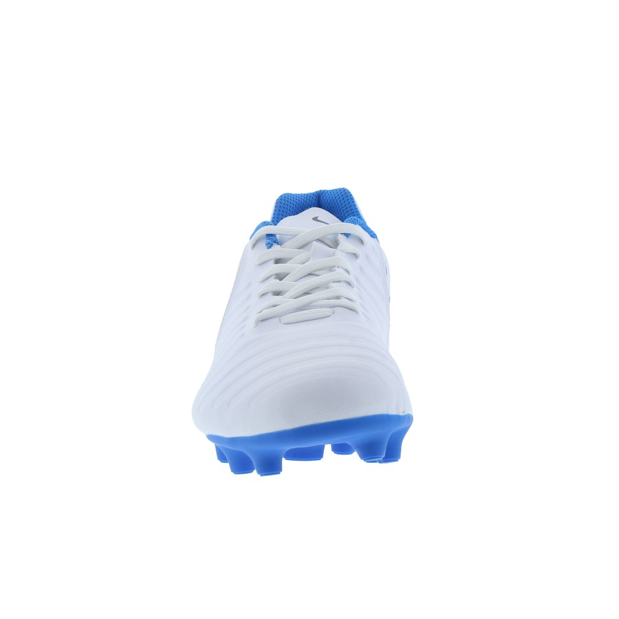 8da86ecc56 ... Chuteira de Campo Nike Tiempo Legend 7 Club FG - Adulto 382c81e52302b1  ...