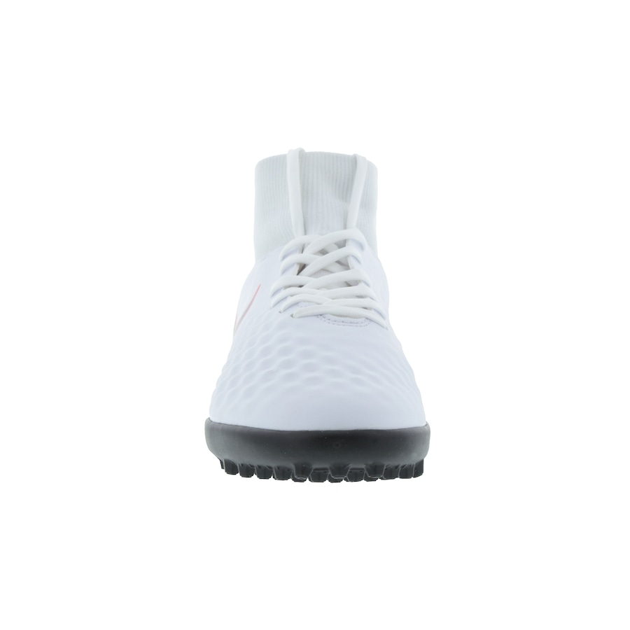 Chuteira Society Nike Magista Obra X 2 Academy DF TF - Adulto ee54130098892
