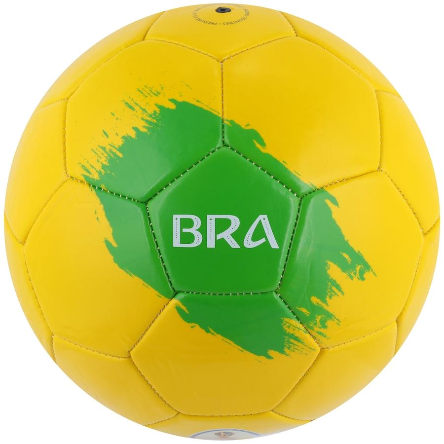 Bola de futebol de campo brasil 2018 thecheapjerseys Gallery