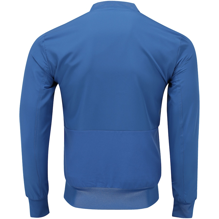Jaqueta de Viagem do Palmeiras 2018 adidas - Masculina c50b5f4a1b995