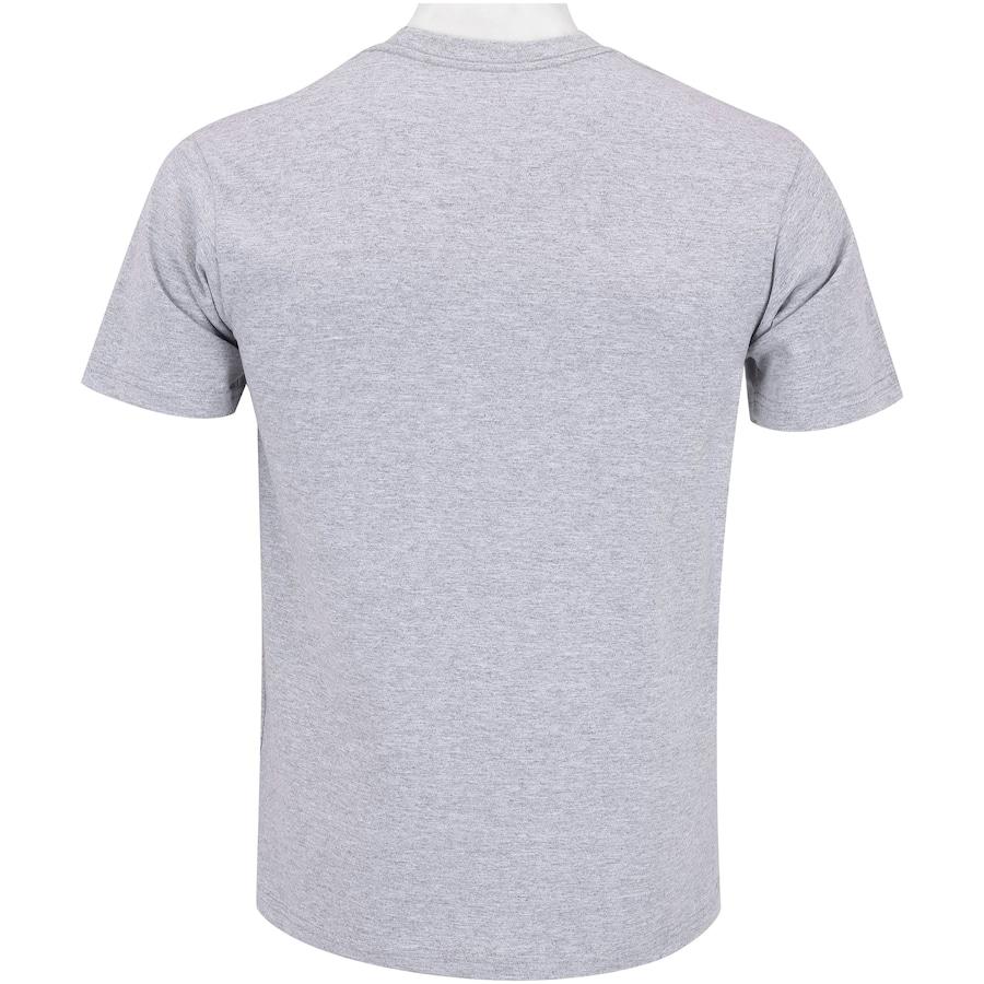 Camiseta Vans Classic - Masculina 69ee09aa08f