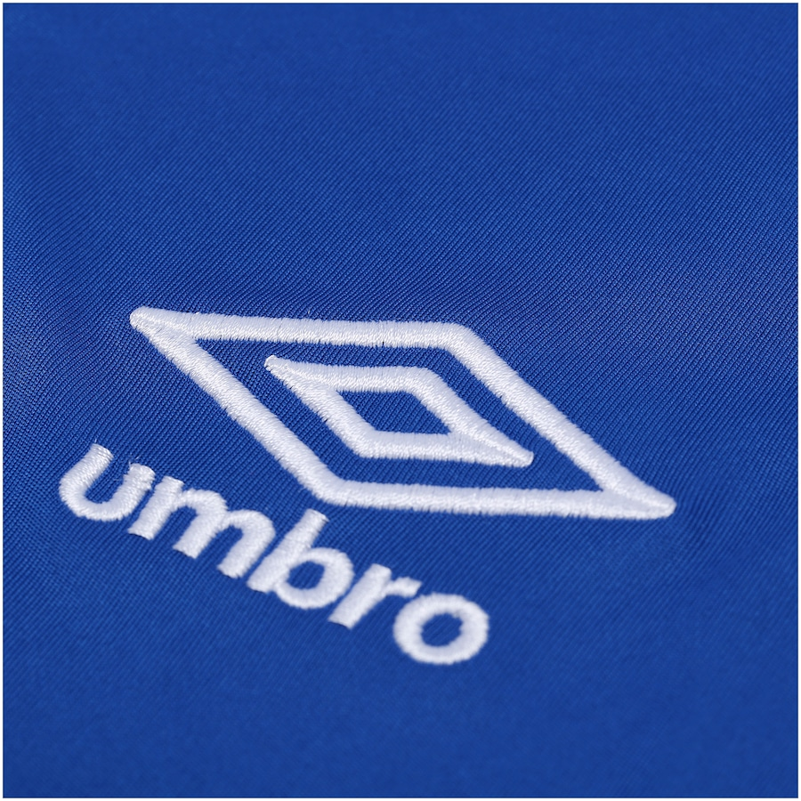 Camiseta Regata de Treino do Bahia 2018 Umbro - Masculina 98f97210152