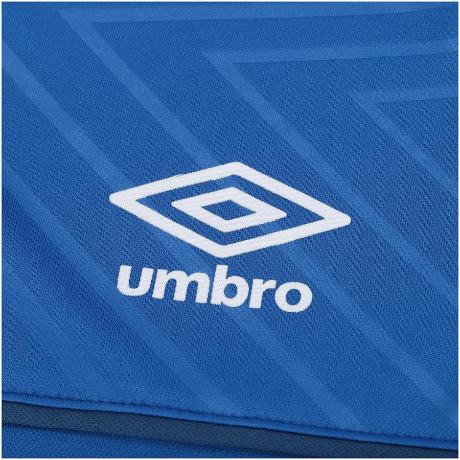 ce381106e3 Camisa do Cruzeiro I 2018 Umbro - Feminina