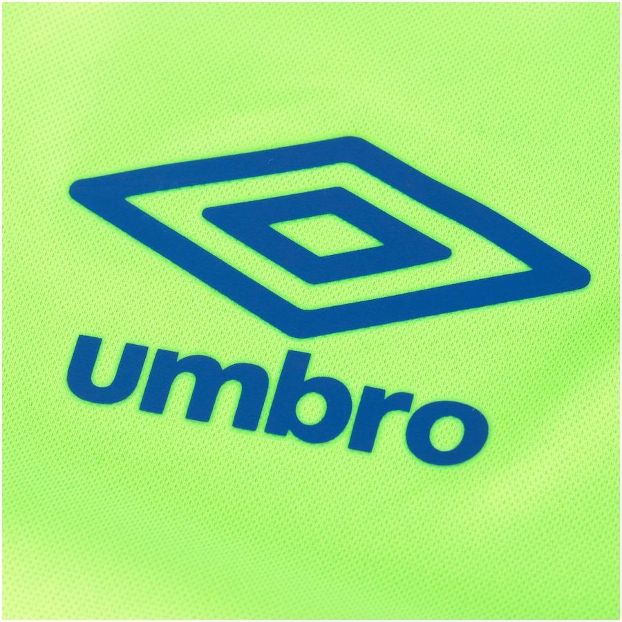 3e4e6aad82 Camisa do Cruzeiro Aquecimento 2018 Umbro - Masculina