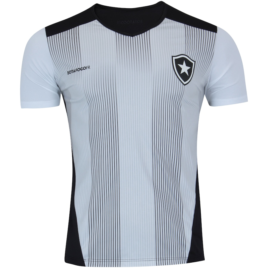 cc615b4084 Camiseta do Botafogo Better - Masculina