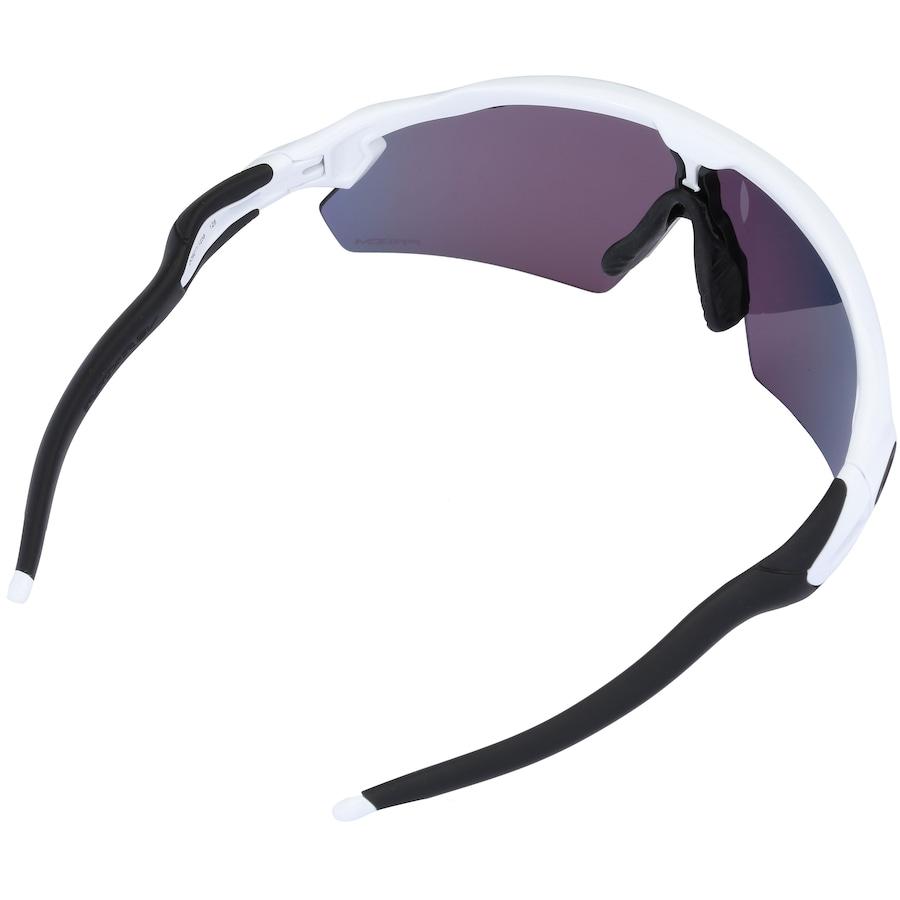 13d64e3a11809 Óculos de Sol Oakley Radar EV Pitch Prizm - Unissex