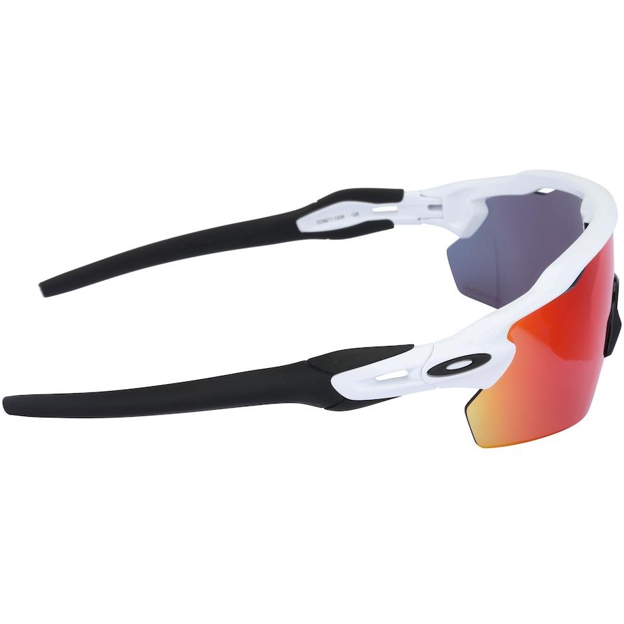 f605143436afd Óculos de Sol Oakley Radar EV Pitch Prizm - Unissex