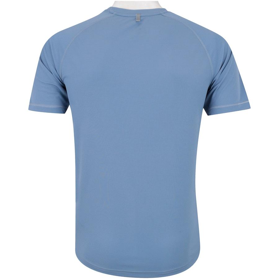 7a13e342f5 Camiseta Puma Core Run SS Tee - Masculina