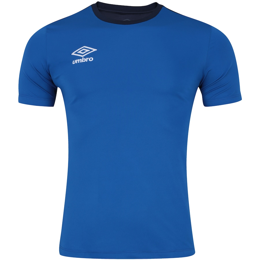 Camisa Umbro TWR Speed New - Masculina 442e6b60984d3