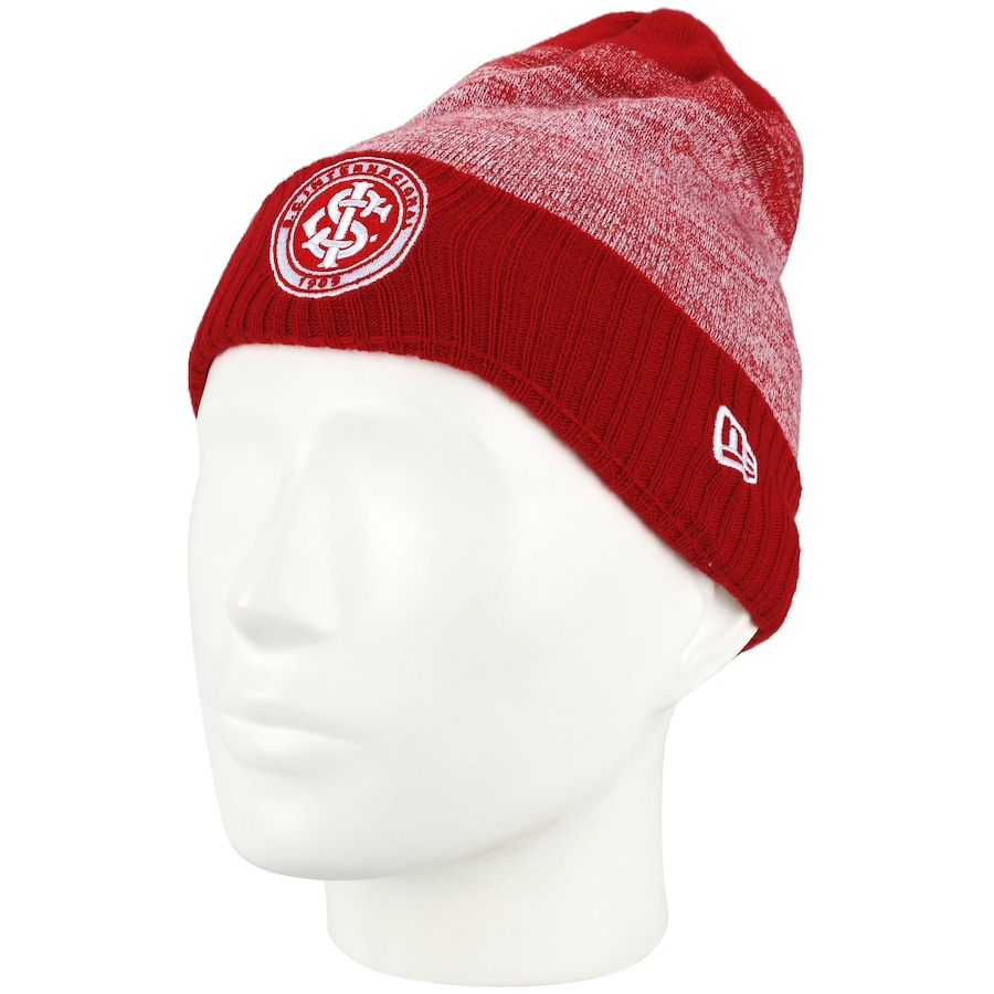 Gorro do Internacional Concept New Era - Adulto e0734c0a6f1