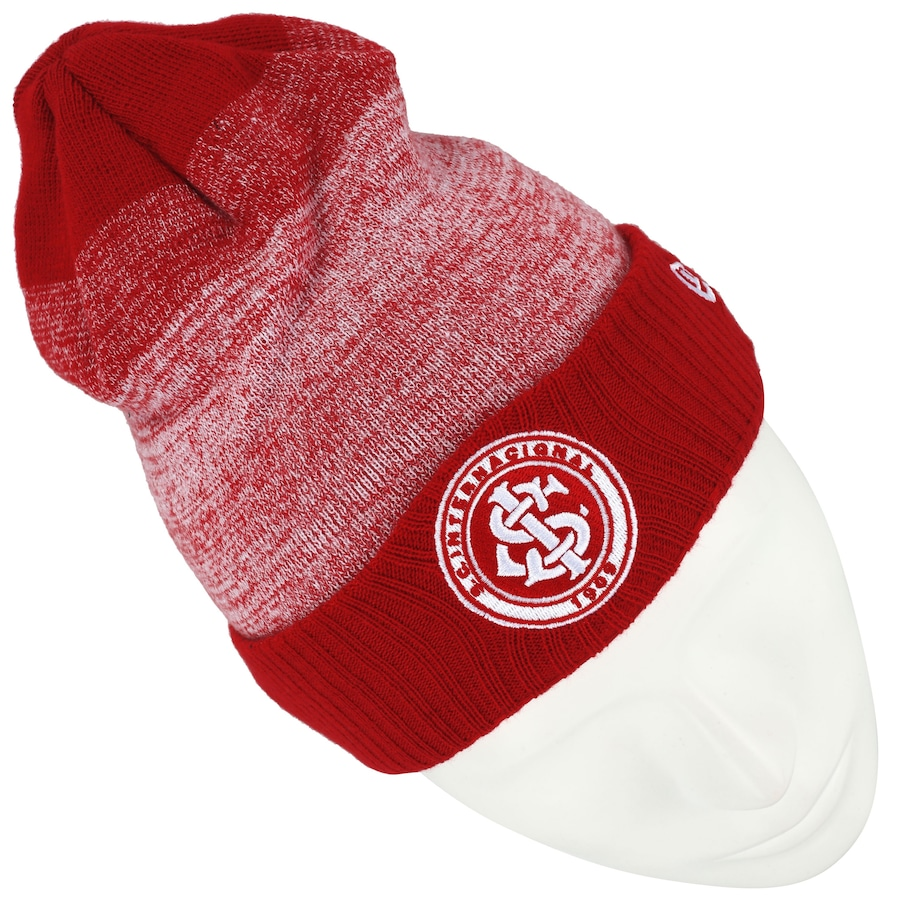 Gorro do Internacional Concept New Era - Adulto 7c66c0de6e3
