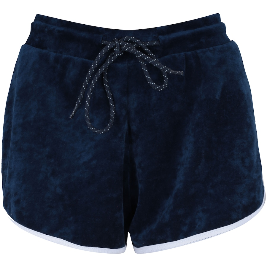 d6e66ef567 Shorts Fila Candy Shop - Feminino