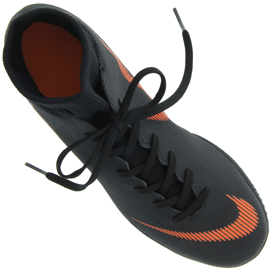 29518e25494e8 ... where to buy chuteira futsal nike mercurial superfly x 6 club ic adulto  9f4de f94d8