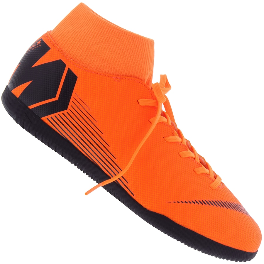 2ff26e660b ... where to buy chuteira futsal nike mercurial superfly x 6 club ic adulto  cfefb b05a3