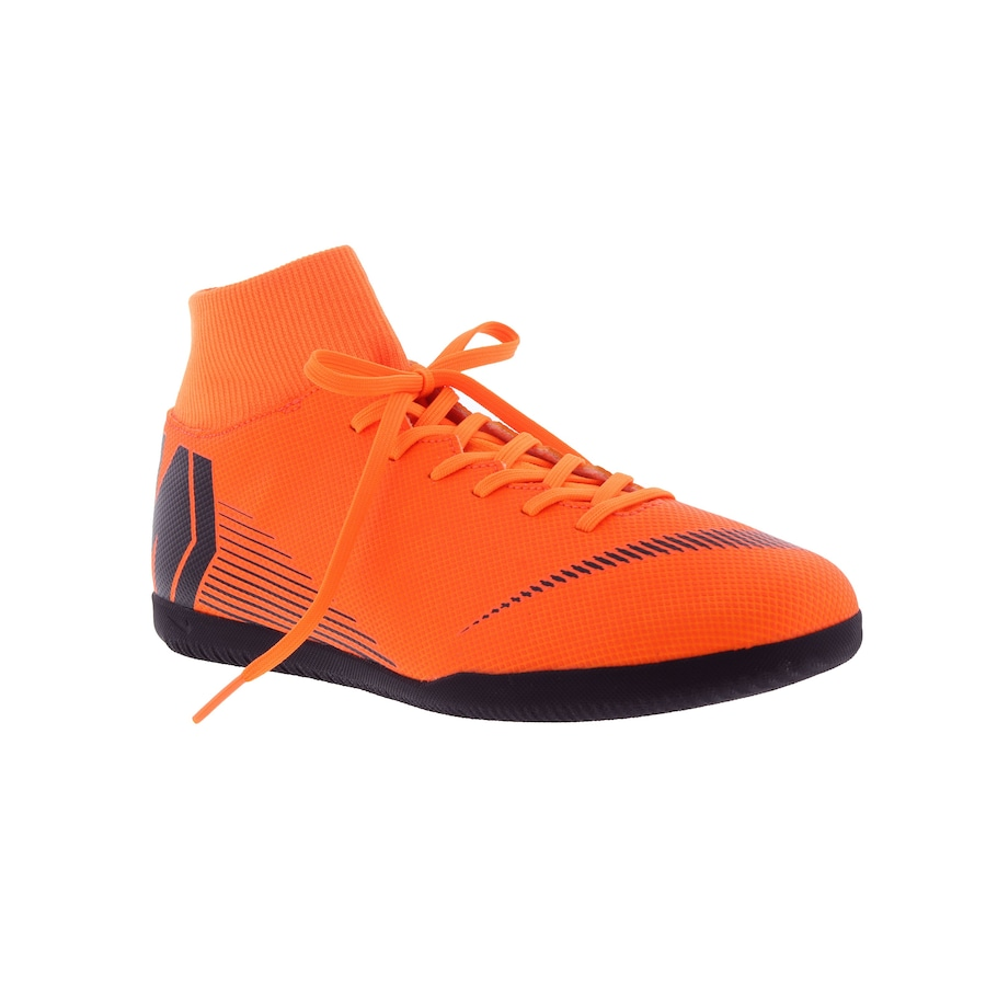 0af476f61496f ... where to buy chuteira futsal nike mercurial superfly x 6 club ic adulto  c5b63 8be2f