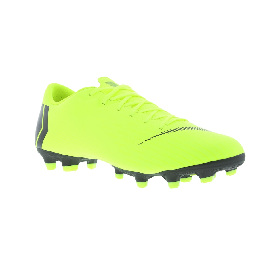 0d14103acb Chuteira de Campo Nike Mercurial Vapor 12 Academy MG - Adulto