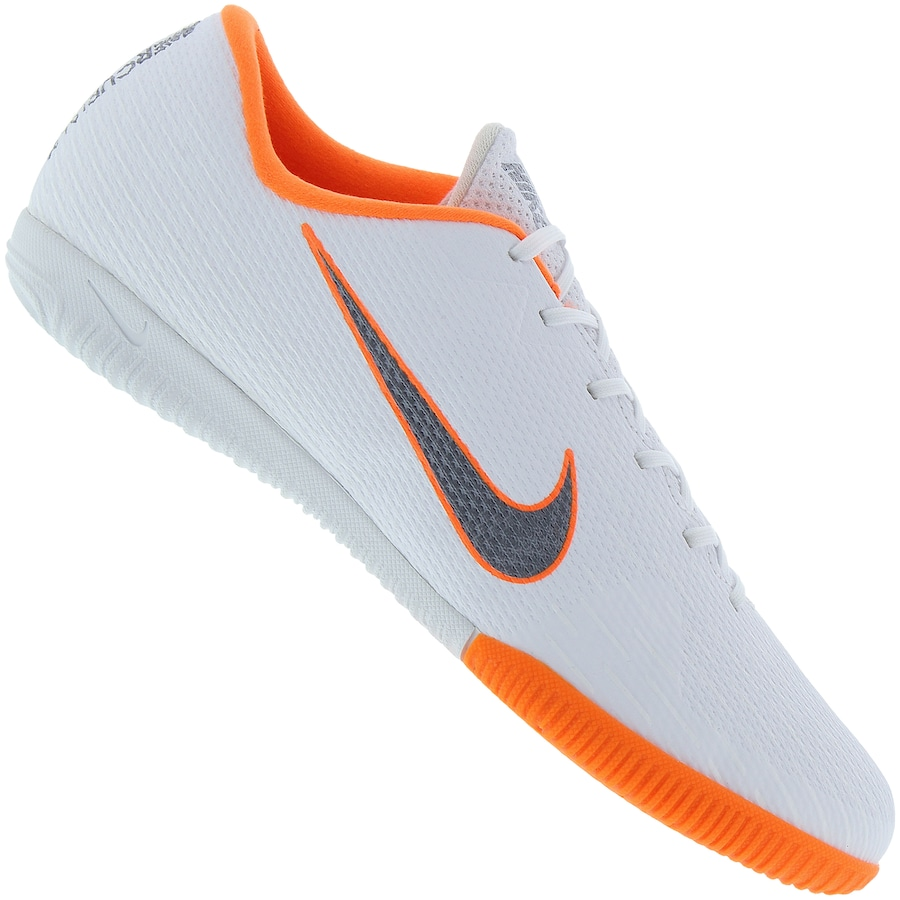7ef7b67c3 ... purchase chuteira futsal nike mercurial vapor x 12 academy ic adulto  f66d0 435df