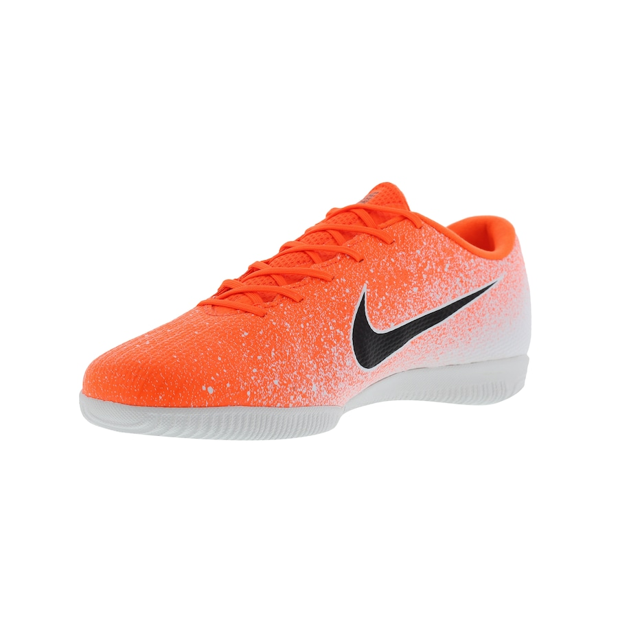 b4f4db5279 Chuteira Futsal Nike Mercurial Vapor X 12 Academy IC - Adulto