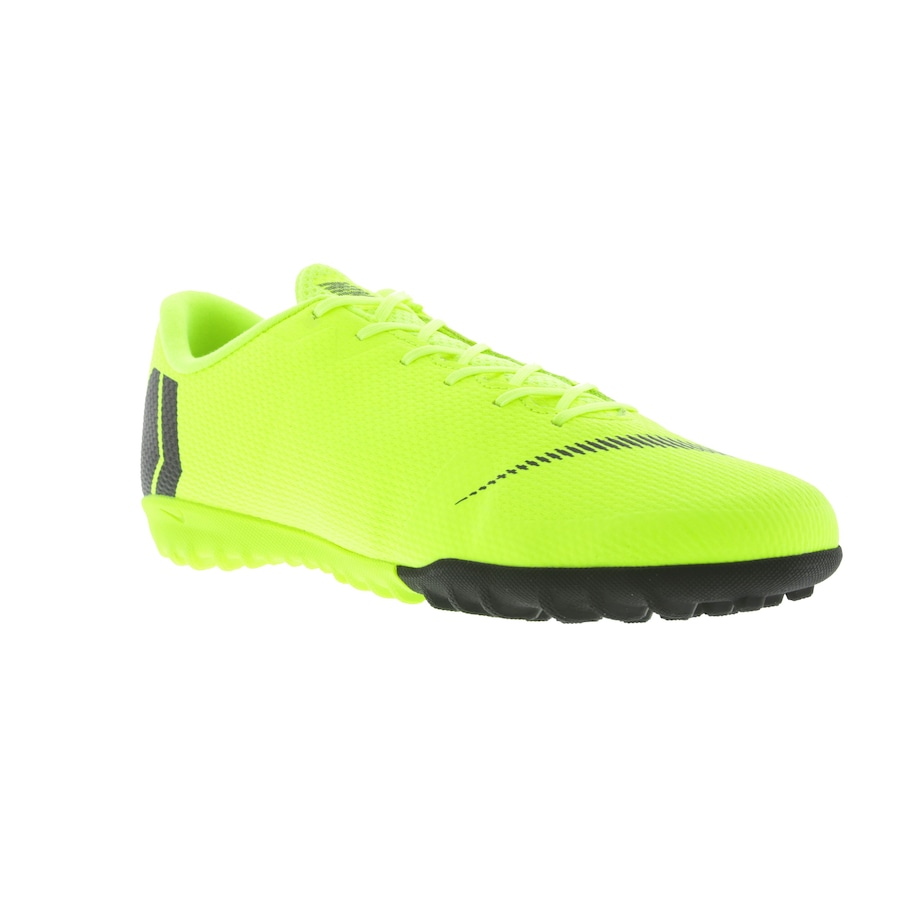 Chuteira Society Nike Mercurial Vapor X 12 Academy TF - Adulto f6146000e3164