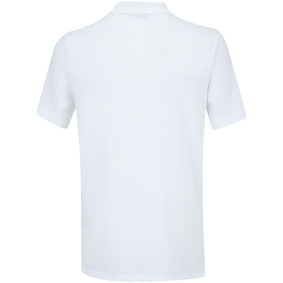 Camisa Polo Nike Sportswear PQ Matchup - Masculina f973e6c074d7e