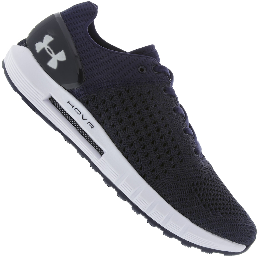 outlet store 2b318 e5939 Tênis Under Armour HOVR Sonic NC - Masculino