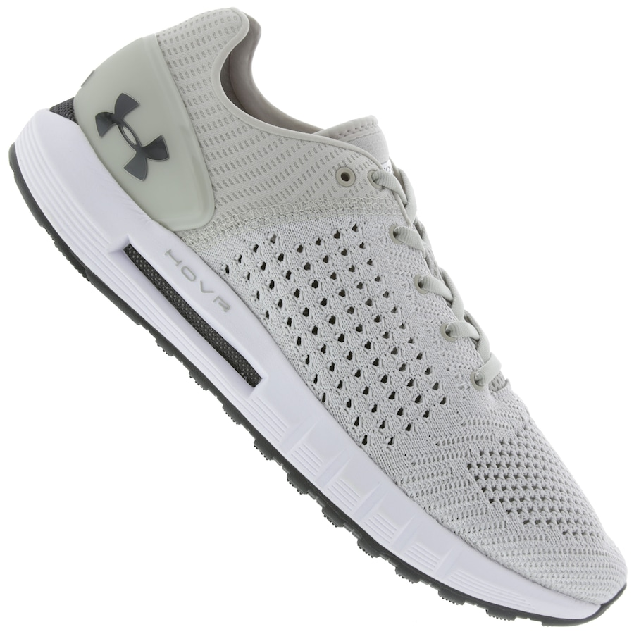 outlet store 48d67 16196 Tênis Under Armour HOVR Sonic NC - Masculino