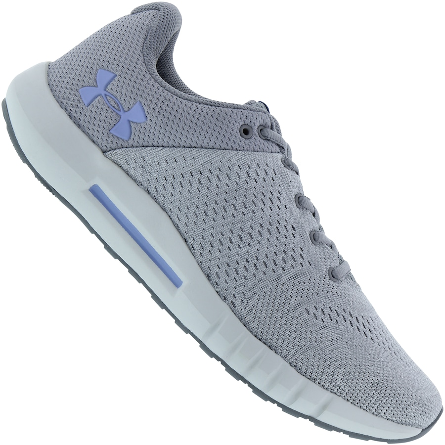 b7e1da8787c Tênis Under Armour Micro G Pursuit - Feminino. undefined