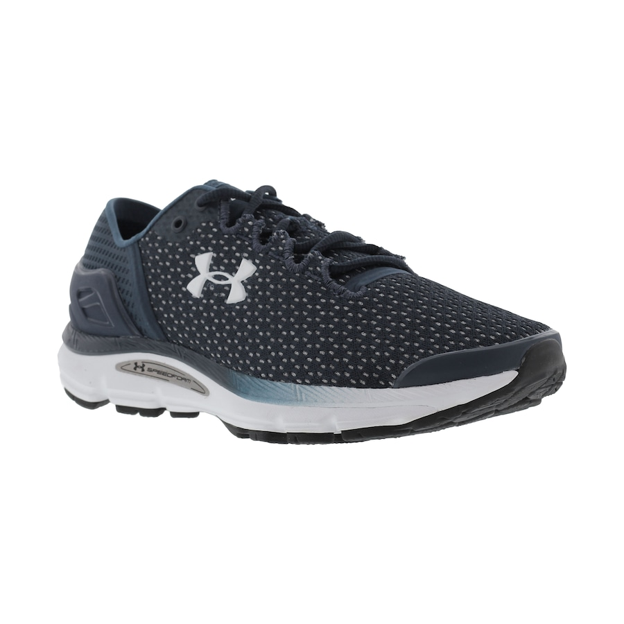 c9ad1d5006df7 Tênis Under Armour Charged Intake 2 - Masculino