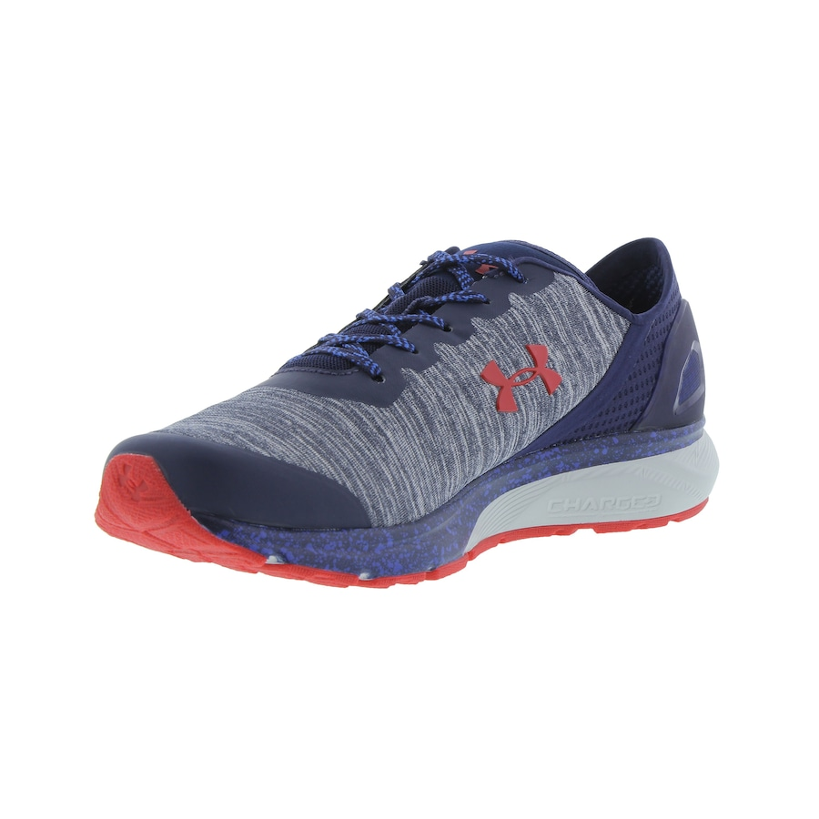 0a57f7bcf19d4 Tênis Under Armour Charged Escape 2 - Masculino