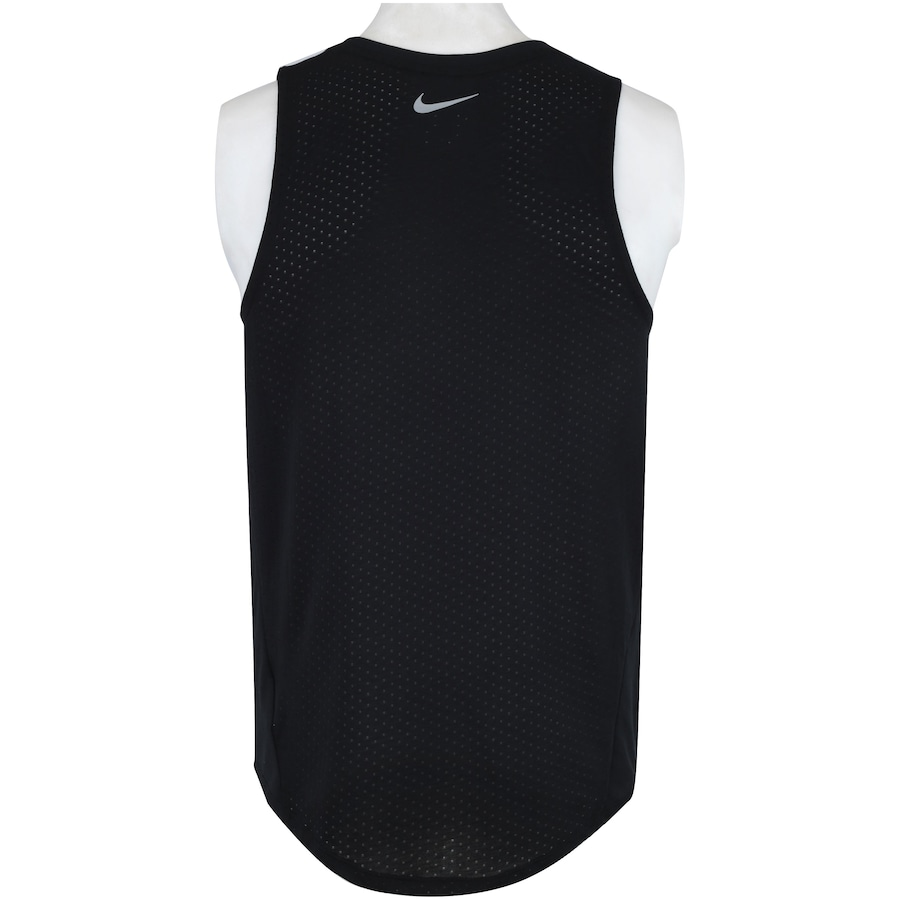 9cc6d082d8 Camiseta Regata Nike Tailwind Top - Masculina