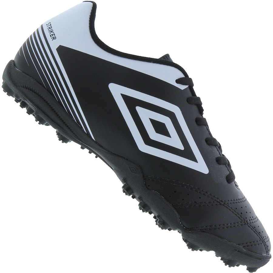 9b84dedf55 Chuteira Society Umbro Striker IV TF - Adulto