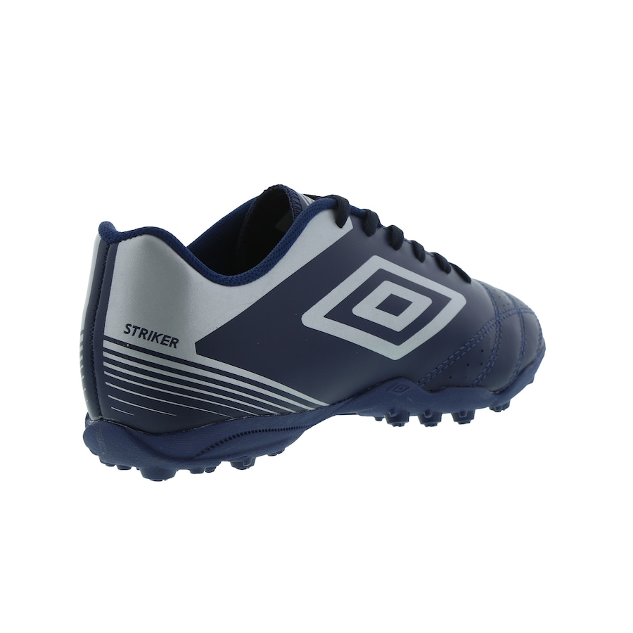 Chuteira Society Umbro Striker IV TF - Adulto 1775a84b97f2d