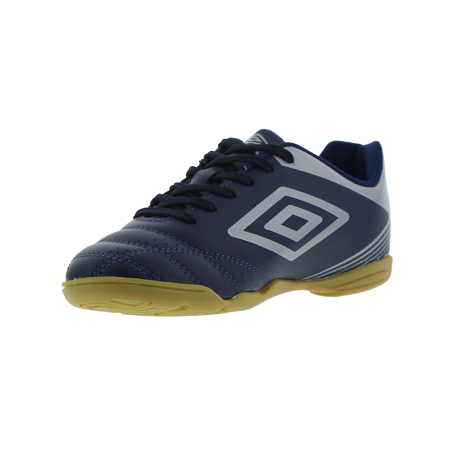 284765382ed24 Chuteira Futsal Umbro Striker IV IC - Adulto