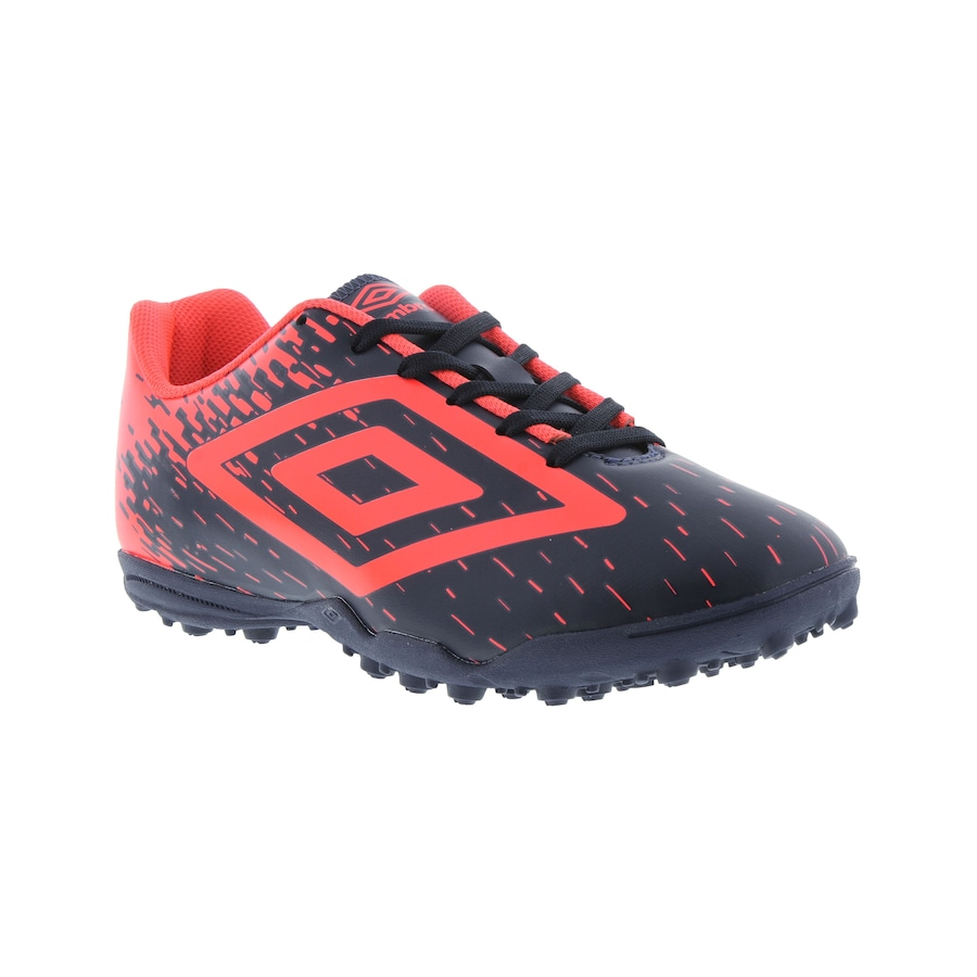 94bf76dec6 Chuteira Society Umbro Acid TF - Adulto