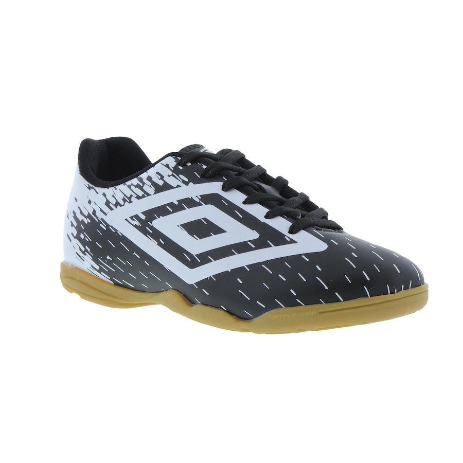 7914f199d2 Chuteira Futsal Umbro Acid IC - Adulto