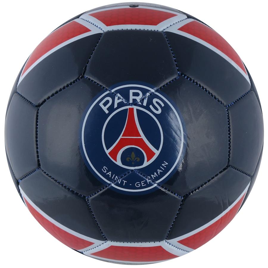 8aef9db1aa473 Bola de Futebol de Campo PSG Les Parisiens Sportcom