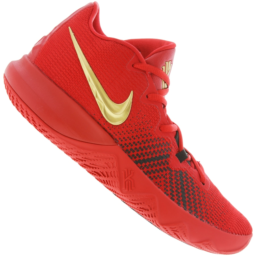 1a230332fd0 Tênis Nike Kyrie Flytrap - Masculino
