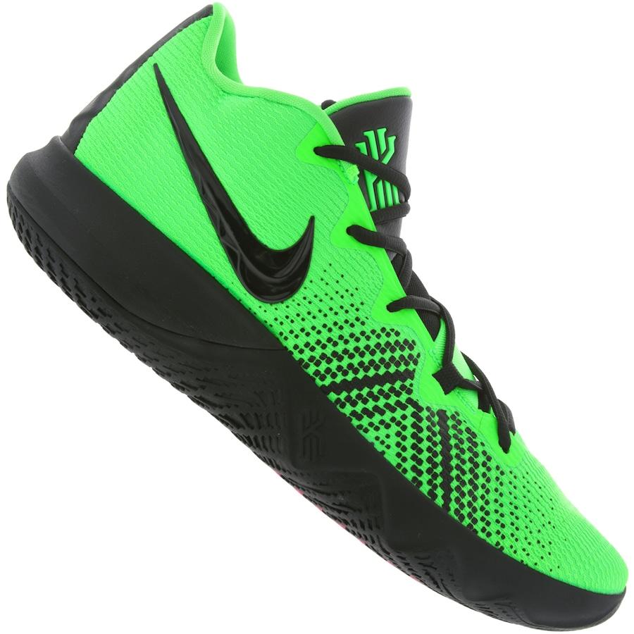 c023867806 Tênis Nike Kyrie Flytrap - Masculino