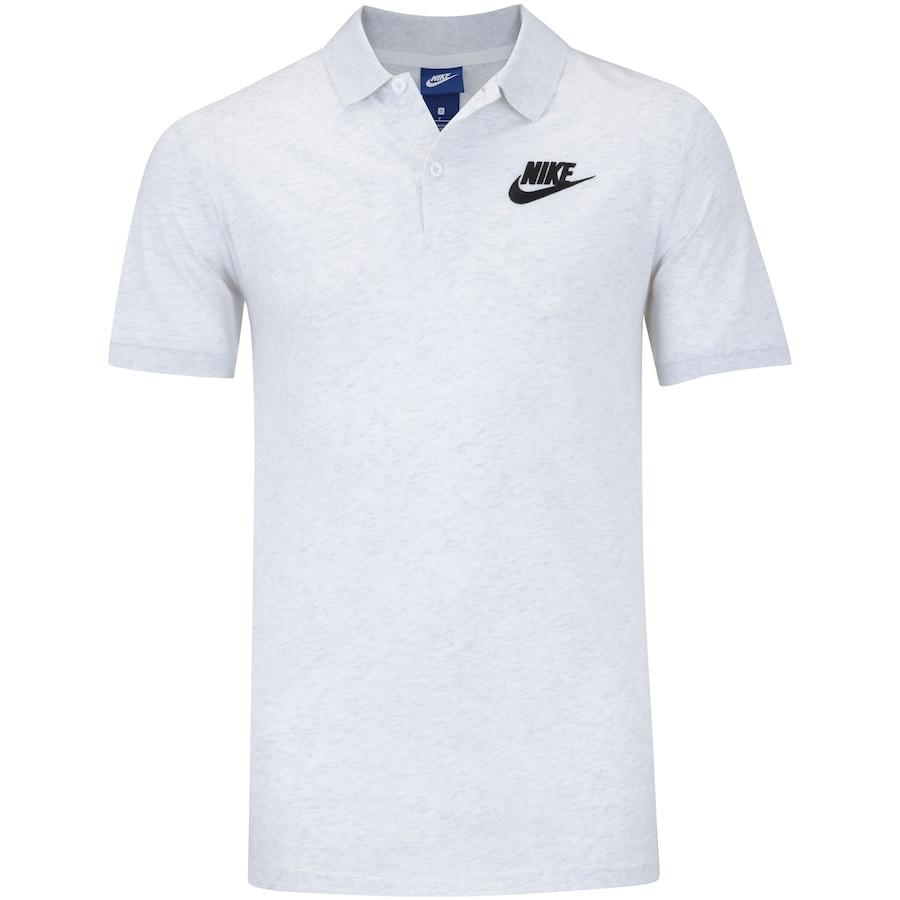Camisa Polo Nike JSY Matchup - Masculina 191dba8ea8d71